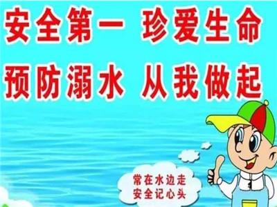 像湖南韶山学生溺水事件中救人的女生,以及河北邯郸大学生溺水事件中